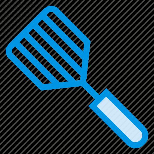appliance, food, home, hotel, iron, kitchen, restaurant icon