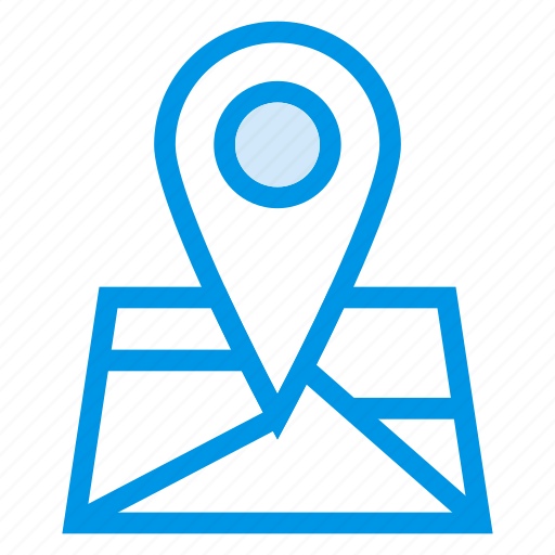flag, location, map, marker, navigation, pin, pointer icon