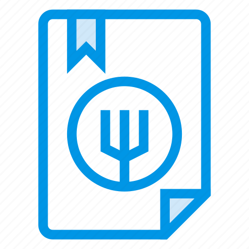 hotel, list, menu, price, restaurant, restaurantmenu, service icon
