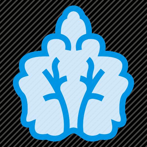 flower, fruit, garden, leaf, nature, plant, tree icon