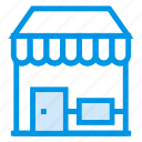 ecommerce, eshop, money, purchase, shop, shopping, store icon