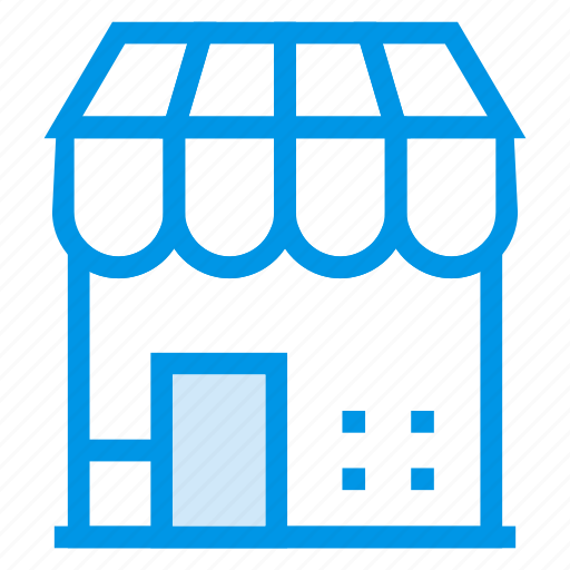 delivery, eshop, purchase, sale, shop, shopping, store icon