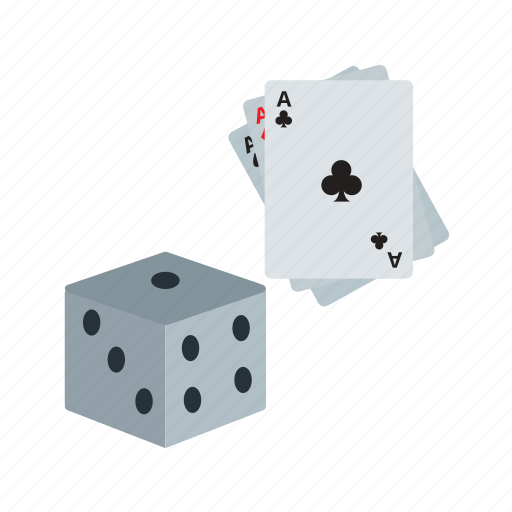 betting, casino, gamble, game, green, poker, table icon