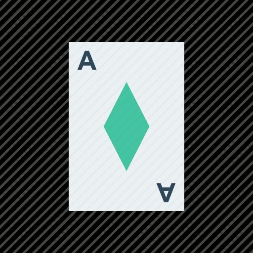 card, game, jack, playing icon