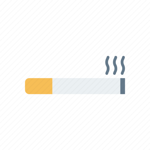 cigarette, marijuana, smoking, tobacco icon