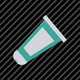 blocker, cream, facewash, lotion icon
