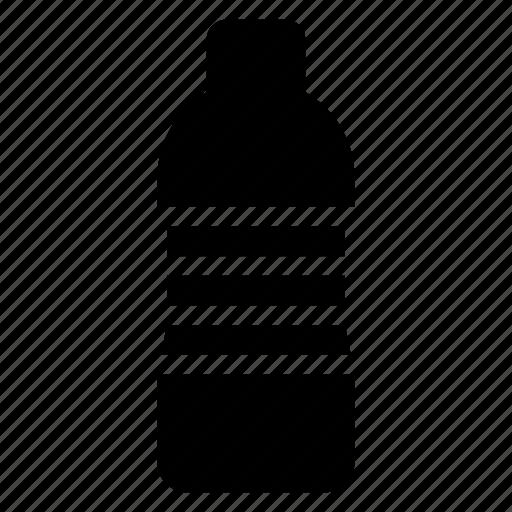 alcohol, bottle, champagne, drug, liquid, milk, wine icon
