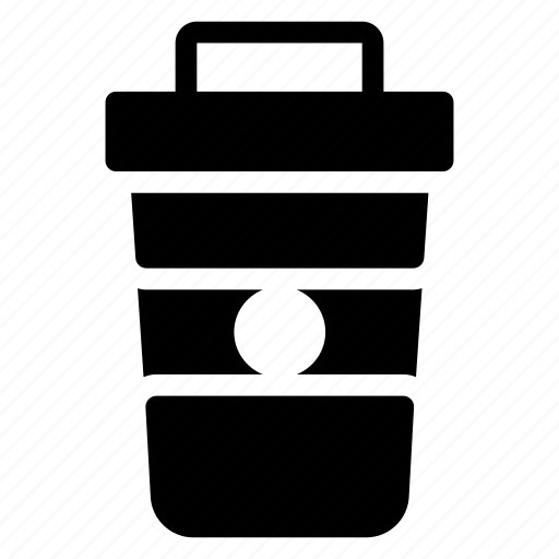 bar, bear, caffe, coffee, cup, drink, tea icon