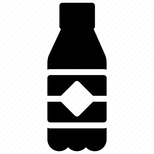 alcohol, bottle, champagne, liquid, milk, water, wine icon