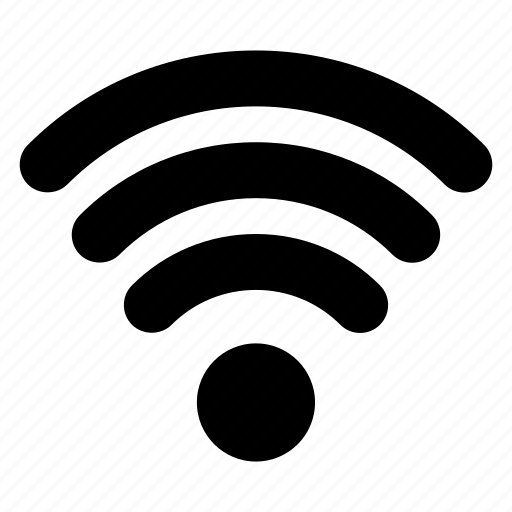 Connectivity, internet...
