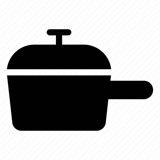 cook, cooking, fried, frying, kitchen, pan, pot icon