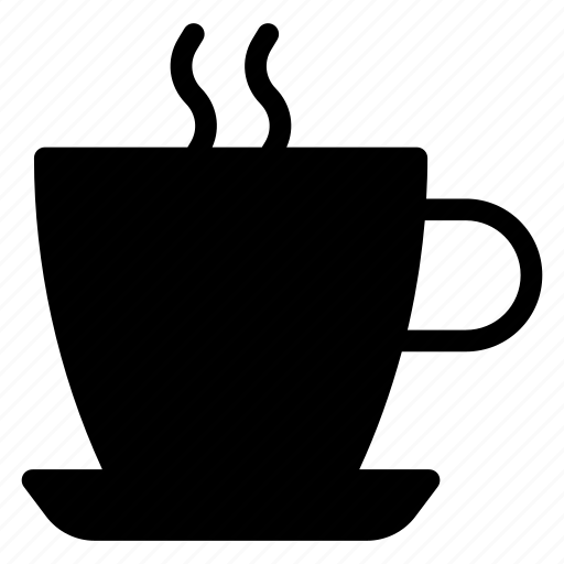 coffee, cup, drink, hot, mug, tea, teacup icon
