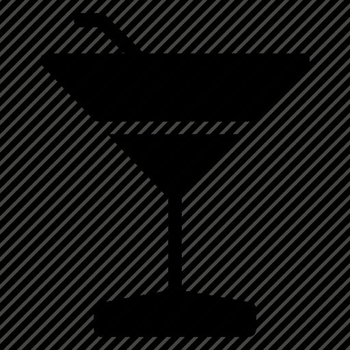 drink, food, glass, juice, lemon, orange, refreshing icon