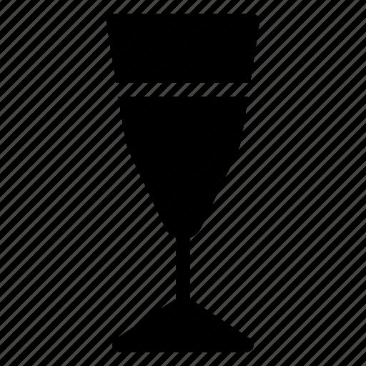 alcohol, cola, drink, juice, milk, soda, water icon
