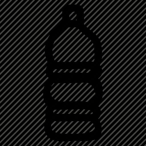 alcohol, bottle, cola, fruit, juice, milk, wine icon