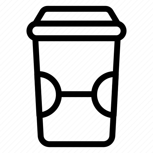 cafe, coffee, cup, drink, hot, morning, tea icon