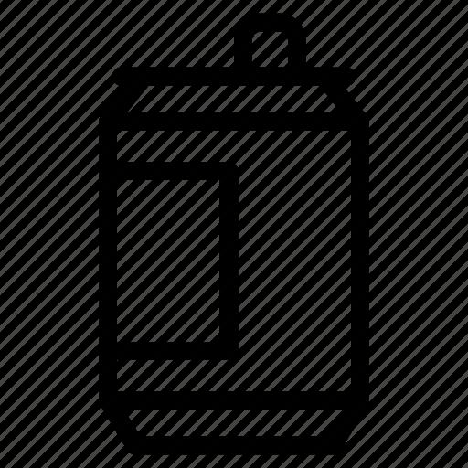 cola, drink, drinks, glass, soda, sodacan, softdrink icon