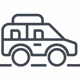 city, movement, public, rental, service, transport, transportation icon