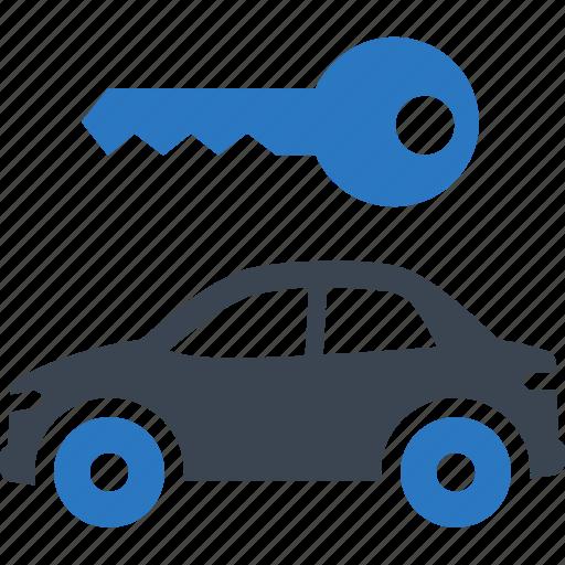 Buy Insurance Rental Car