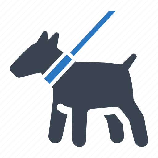 animal, dog, pet, pet friendly icon