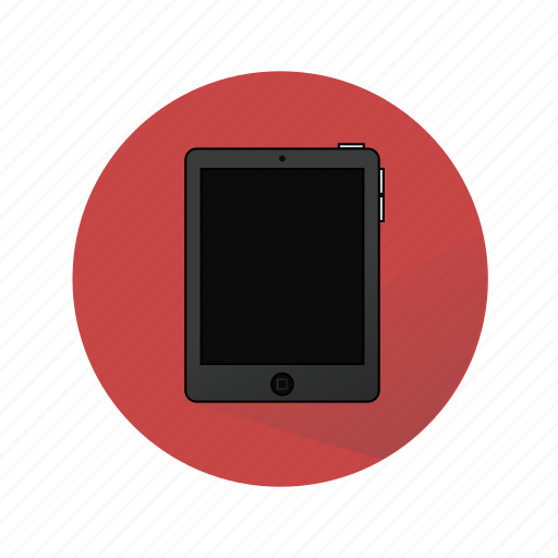 apple, chat, communication, connection, household appliances, ipad, mobile, tablet, web icon