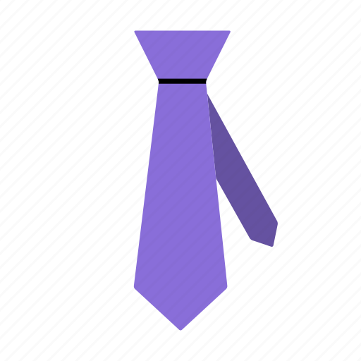 clothing, household, office, shop, tailor, tie, wear icon