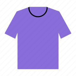clothing, dressmaker, household, shop, t-shirt, tailor, wear icon