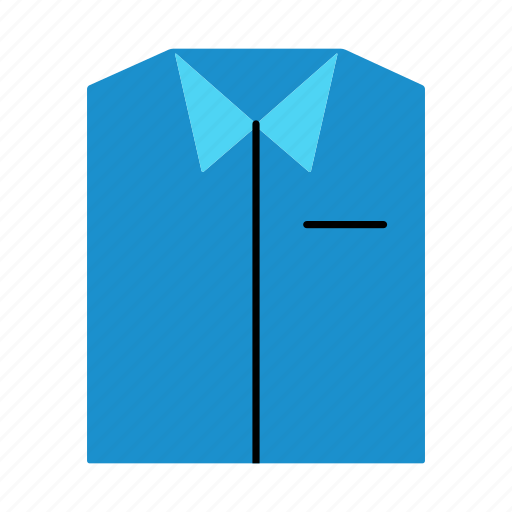 clothing, dressmaker, household, shirt, shop, tailor, wear icon