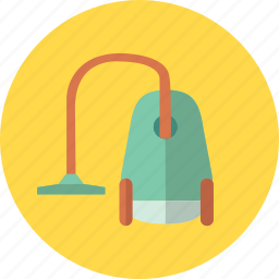 clean, cleaner, cleaning, vacuum icon
