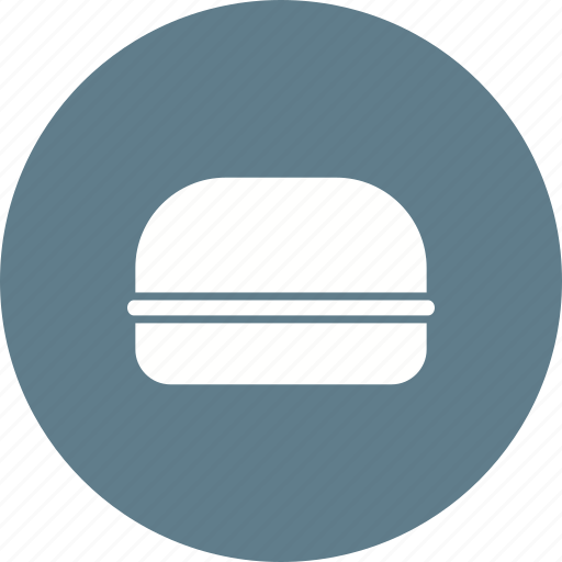 beef, burger, cheeseburger, fast, food, fries, hamburger icon