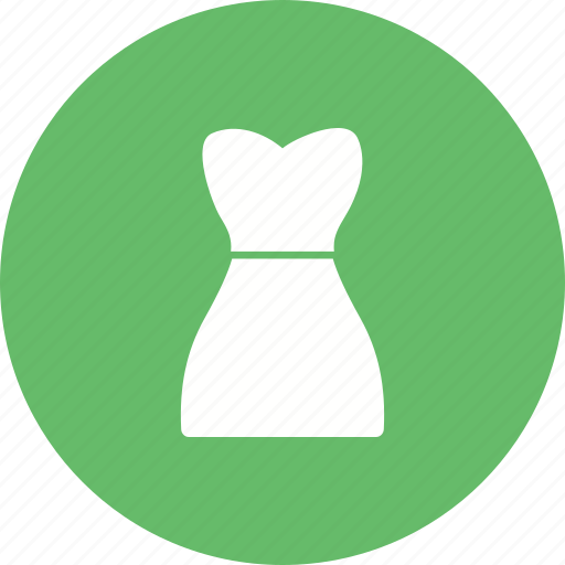 beautiful, dress, dresses, fashion, female, night icon