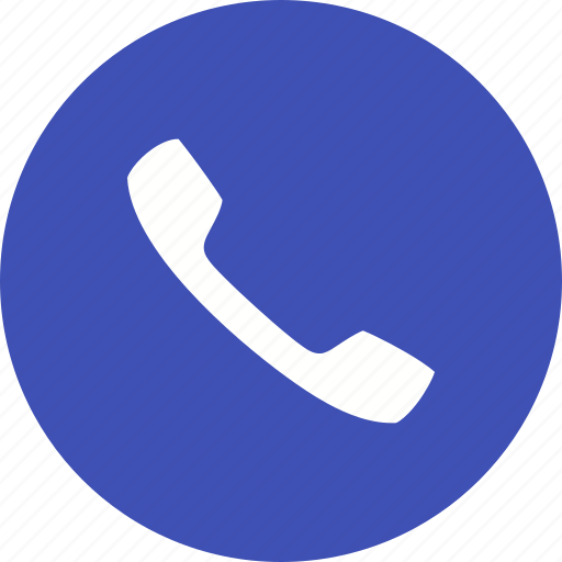 business, call, cell, communication, mobile, phone, telephone icon