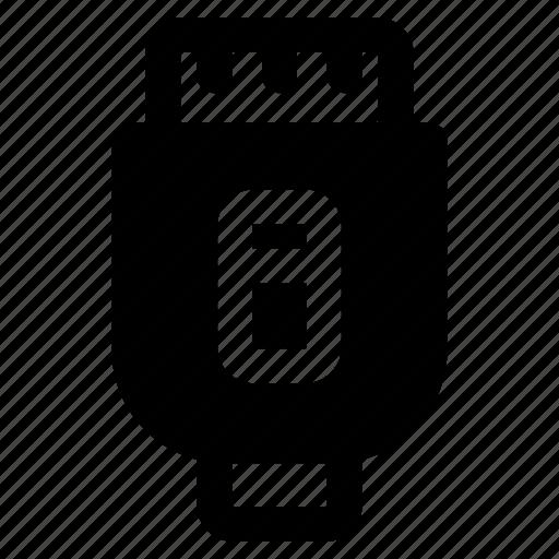 Housekeeping, epilator, shaving, machine, trimmer, razor icon - Download on Iconfinder