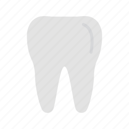clean, dental, dentist, hygiene, mouth, teeth, tooth icon