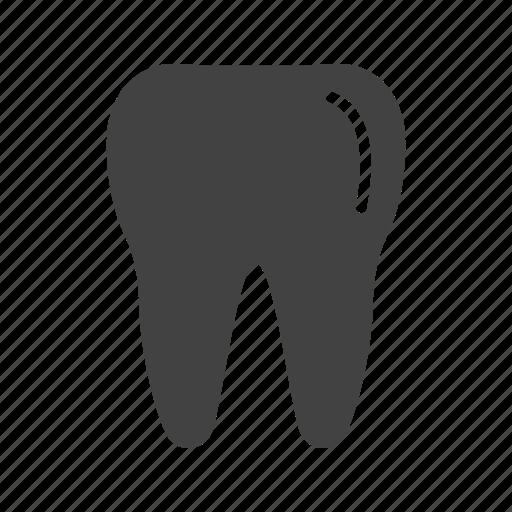 clean, dental, dentist, hygiene, mouth, teeth, tooth icon