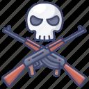 terrorism, terrorist, war, rebellion