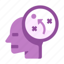chracteristic, mindset, personality, skill, strategic, strategy, tactic icon
