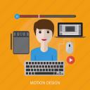 design, mechanical, mechanism, motion, motion design, precision