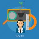 classroom, education, lesson, school, teacher, teaching