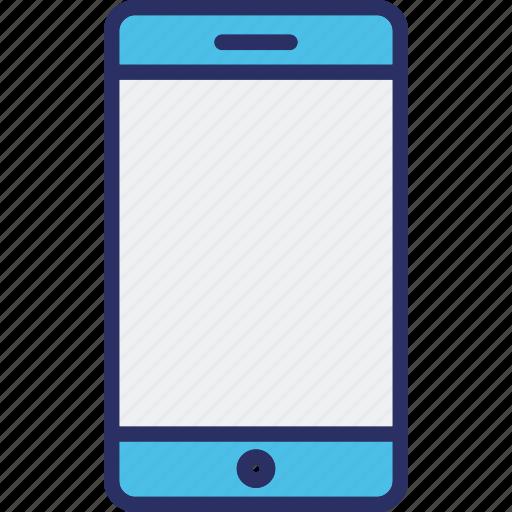 call, mobile, phone, smartphone icon
