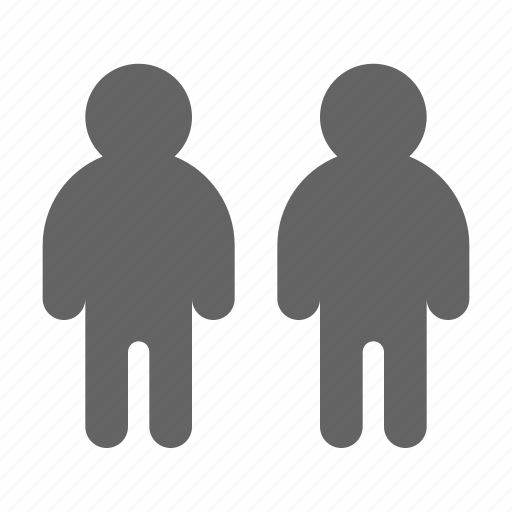 Employee, partner, partnership, teamwork icon - Download on Iconfinder