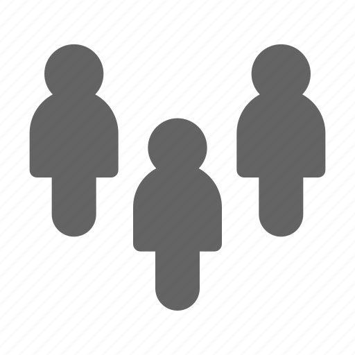 Leader, partner, strategy, teamwork icon - Download on Iconfinder
