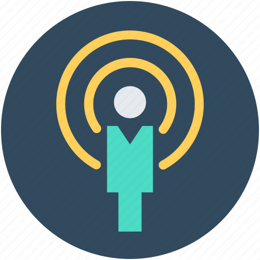 avatar, invert, male, man, user icon