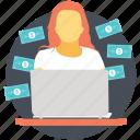 employee wages, payroll, employee benefits, employees salaries, remuneration