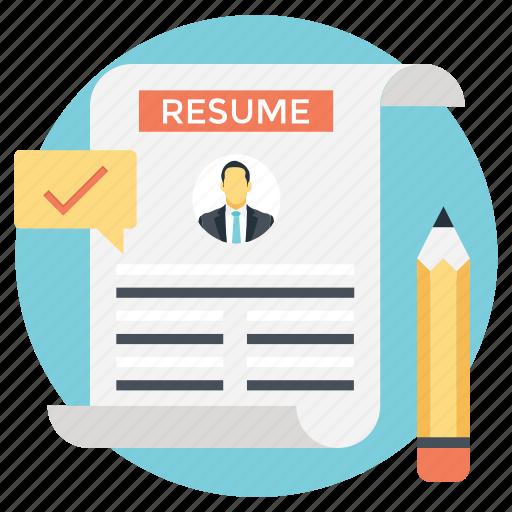 add resume  create a resume  post resume  update resume