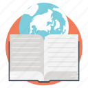 internet studies, online coaching, online education, online studies, online training icon