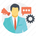 campaign management system, campaign planning, cms, marketing campaign, set up campaign