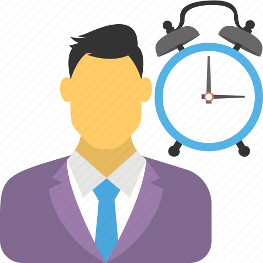 appointment, event management, schedule planning, time management, timetable icon