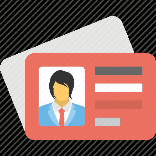 business license, business permit, business registration, license to work, work permit icon