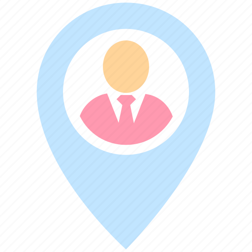 find, human, human resources, humanresources, location, resources, search icon